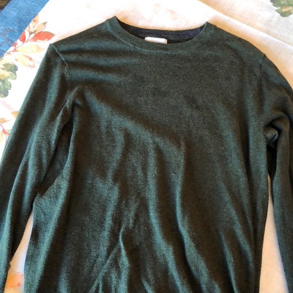 Old Navy Other - Men's small Old Navy sweater
